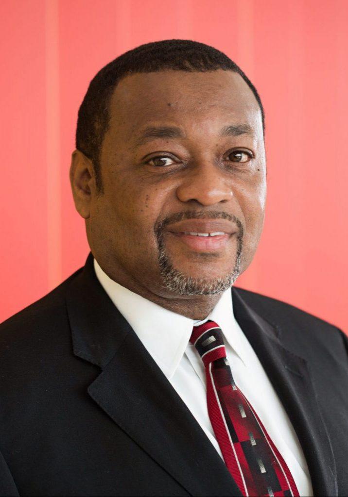 Arthur Evans, Jr. - Opening Keynote Speaker