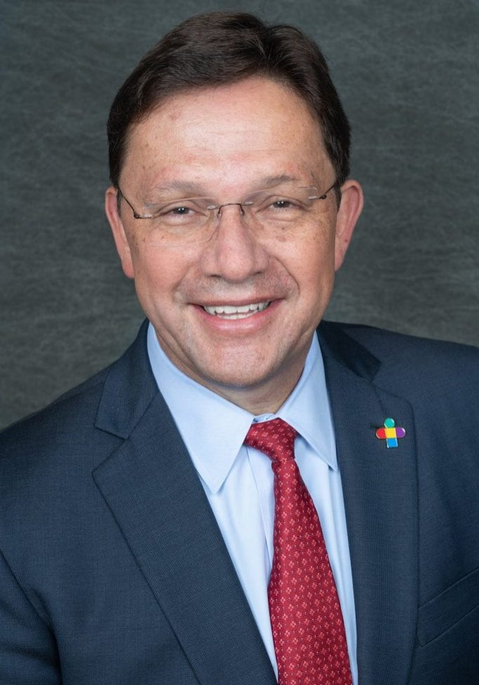 Juan Salazar photo