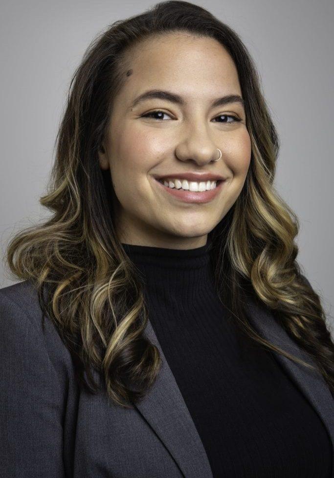 Paige-Fernandez (3)