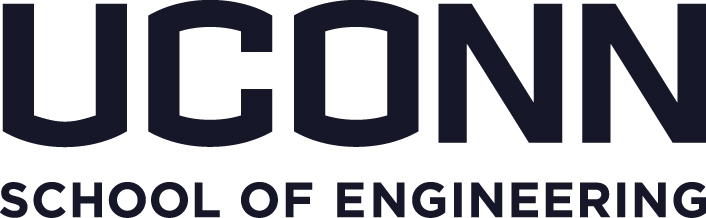 UConn School of Engineering Logo