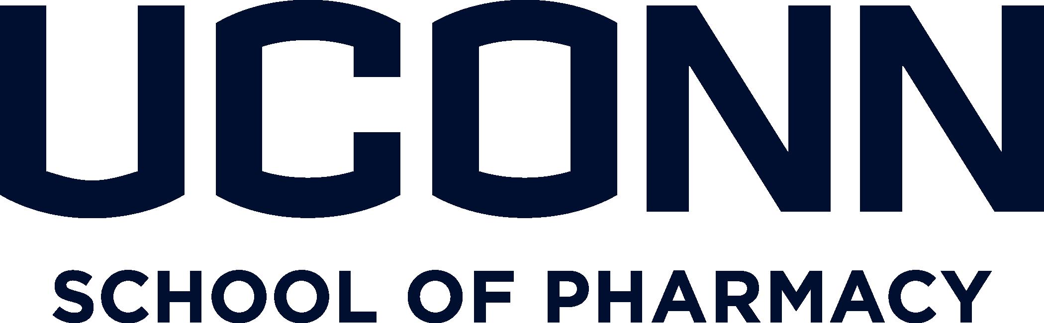 UConn School of Pharmacy