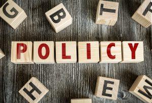 policy_training_university