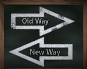 E&M Changes 2021