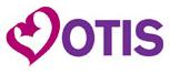 OTIS logo