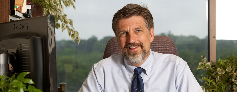 Tim Manke