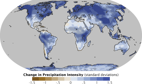 precipitation_intensity_map