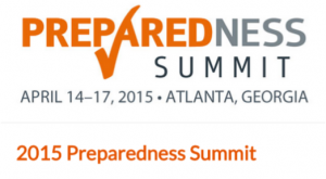 prepardness summit