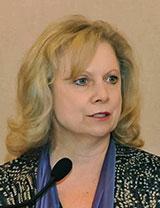 Paula-Schenck-M.P.H.