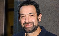 Adam Adler