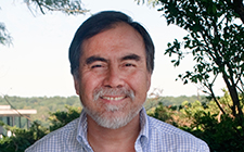 Hector Aguila