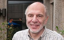 Irving Goldschnelder