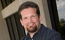 Evan Jellison