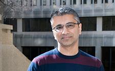 Kamal Khanna
