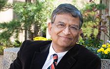Dr. Srivastava