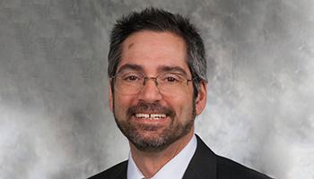 Dr. Anthony Vella