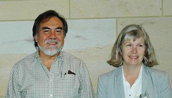Immunology Graduate Programs Directors