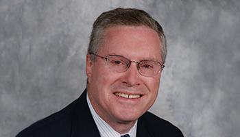 Dr. Richard Zeff