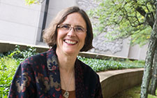 Janet McElhaney, M.D., Clinical Professor
