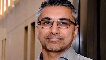 Dr. Kamal Khanna