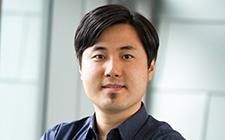 Hideyuki Oguro, Ph.D.
