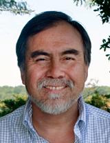 Hector Leonardo Aguila, Ph.D.