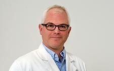 Stephen J. Crocker, Ph.D.