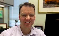 Patrick A. Murphy, Ph.D.