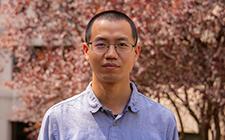 Chengliang Wang