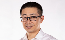 Shuzhao Li, Ph.D.