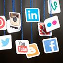 Social Media Phishing