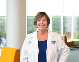 Dr. Kiki Nissen