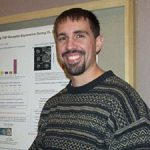 Dr. Dale Fortin, Ph.D. Postdoctoral Fellow Vollum Institute