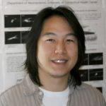 Lawrence Hsieh, Ph.D. Postdoctoral Fellow Yale University