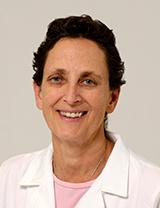 Susan H. Tannenbaum, M.D.