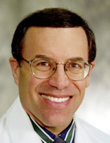 Andrew Arnold, M.D.