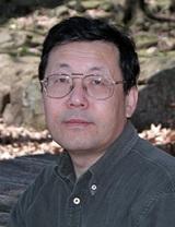 De-Wei Li, PhD
