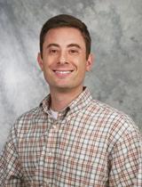 Adam Schuyler