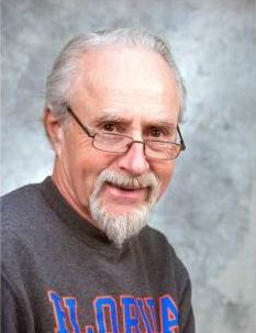 Peter Setlow