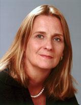 Dr. Sandra Weller