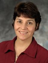 Anne Delany, Ph.D.