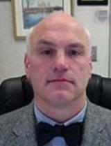Marc Hansen, Ph.D.