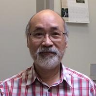 Siu-Pok Yee, Ph.D.
