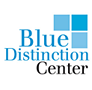 logo_blue_distinction_sm