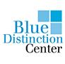 logo_blue_distinction_sm