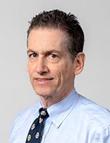 Samuel Berkowitz, D.P.M.