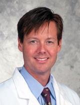 Cory Edgar, M.D., Ph.D.
