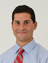 Craig M. Rodner, M.D.