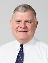 Kevin P. Shea, M.D.