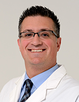 http://uconndocs.uchc.edu/Home/Physician?profileId=Ferreira-Joel