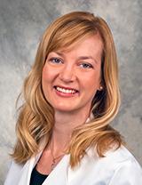 Kristin M. Logee, D.O.